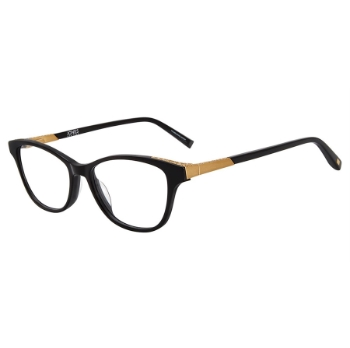Jones New York Petites J239 Eyeglasses